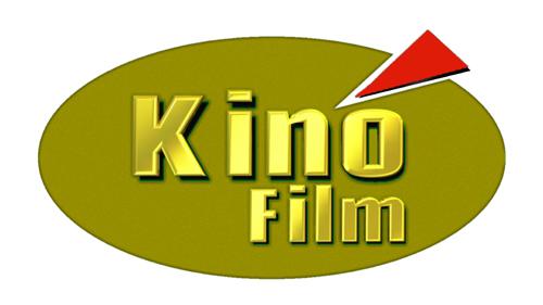 Kiino New logo-small