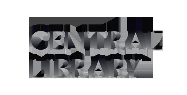 logolibrary