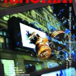 Kinofilm Festival 9th Ed 2005