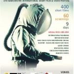 Kinofilm 2001 Festival