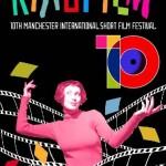 Kinofilm 10th Anniversary