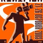Kinofilm Festival 8th Ed 2003