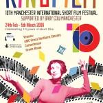 Kinofilm 10th Edition