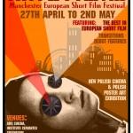 Kinofilm 2010 Festival 11th Ed