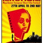 Mock up Kinofilm 11