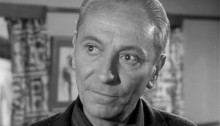 williamhartnell