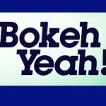 Bokeh_yeah! logo