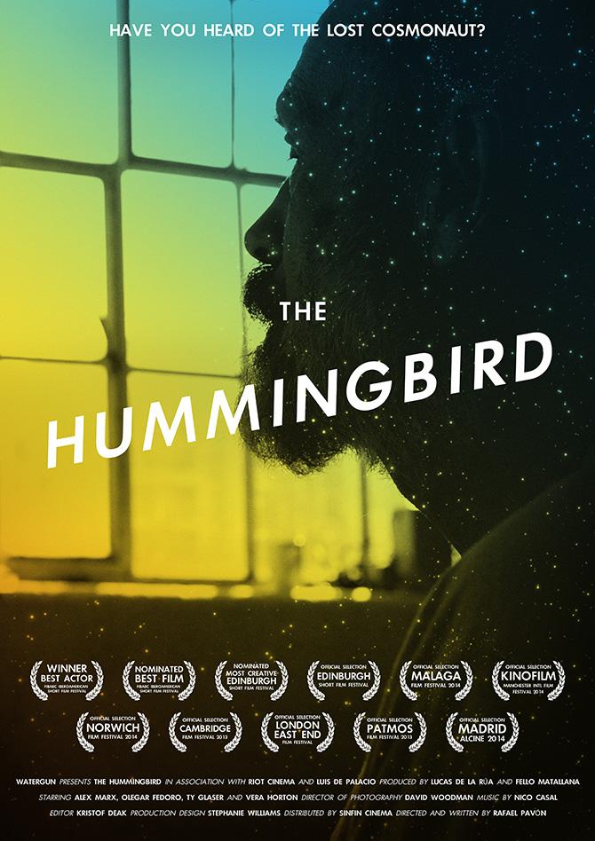 HummingbirdWeb1