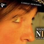 Mademoiselle Nimsi