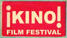 Red Kino Fest logo_web