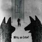 Serononin - Mira, un Lobo!