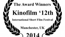 Kino Awards WINNERS