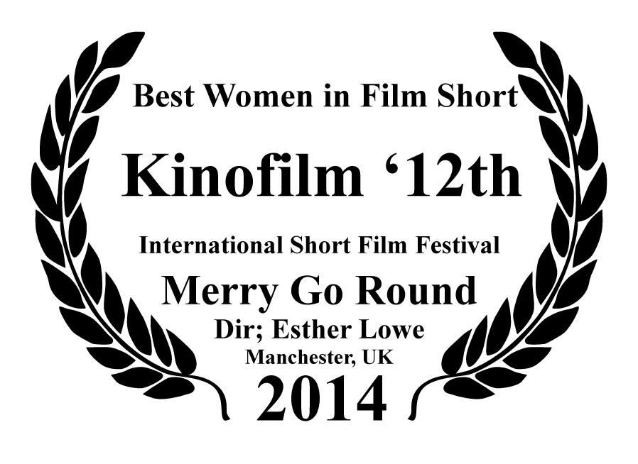 Kino Awards Women