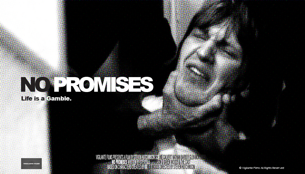 No_Promises_Poster-1