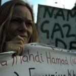 NAMING GAZA'S DEAD