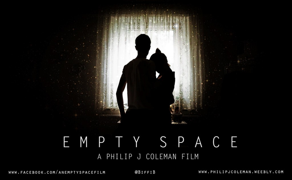 empty space poster_small