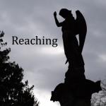 Reaching image 2