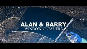 alan and barry