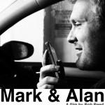 Mark & Alan