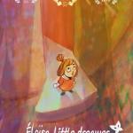 Eloise, Little Dreamer
