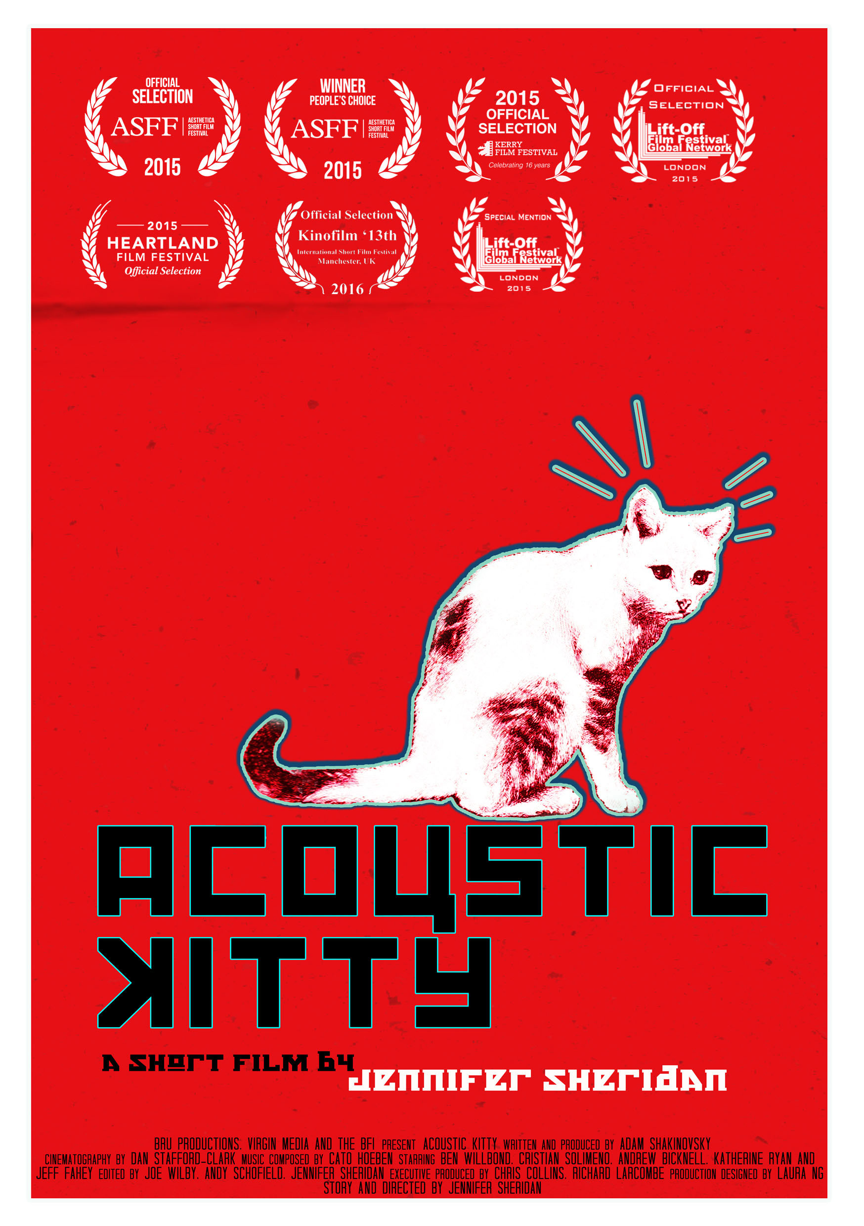 Acoustic_poster_A5