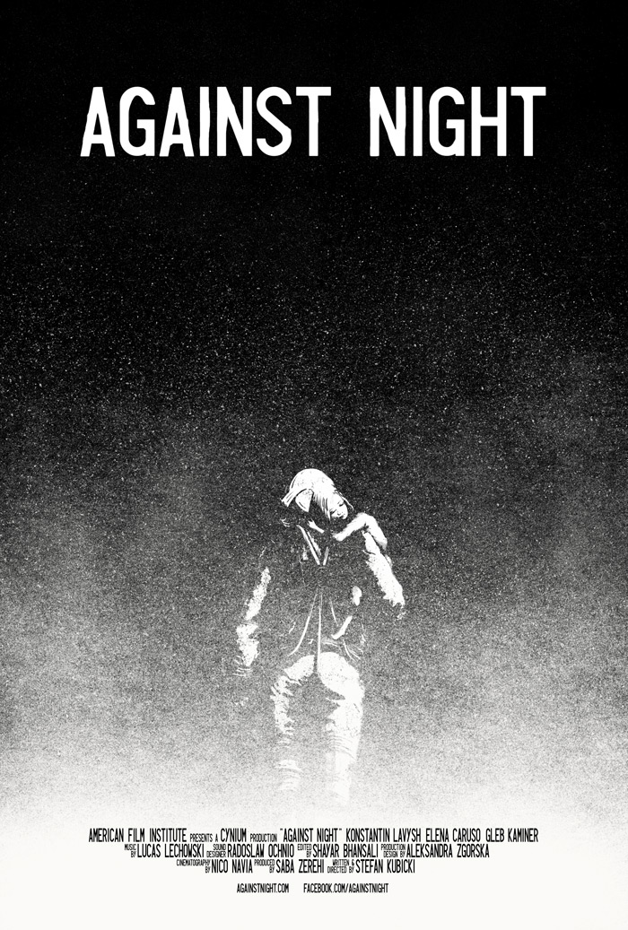 Against_Night-Poster-Web