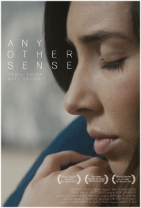 AnyOtherSense POSTER