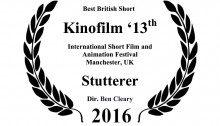 Best British Short