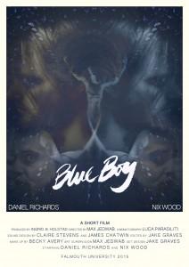 Blue_Boy_poster