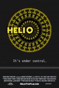 Helio_poster
