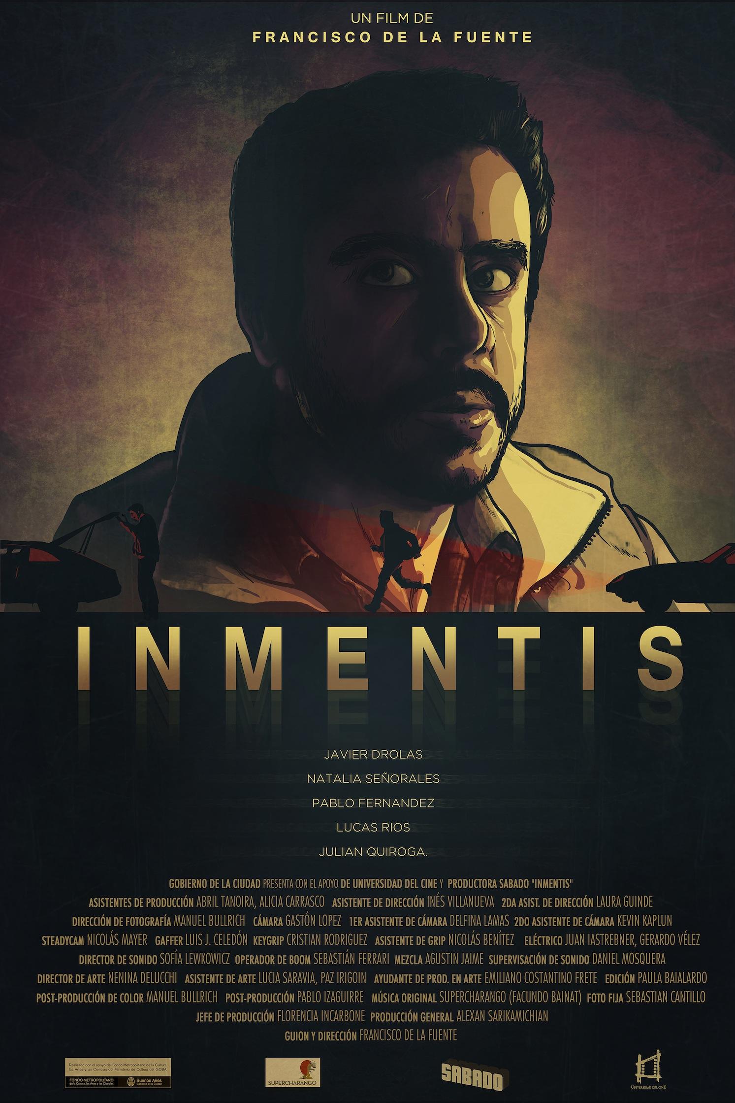INMENTIS_poster