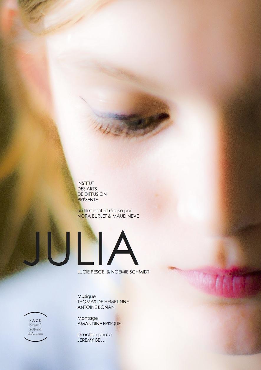 Julia_poster_small