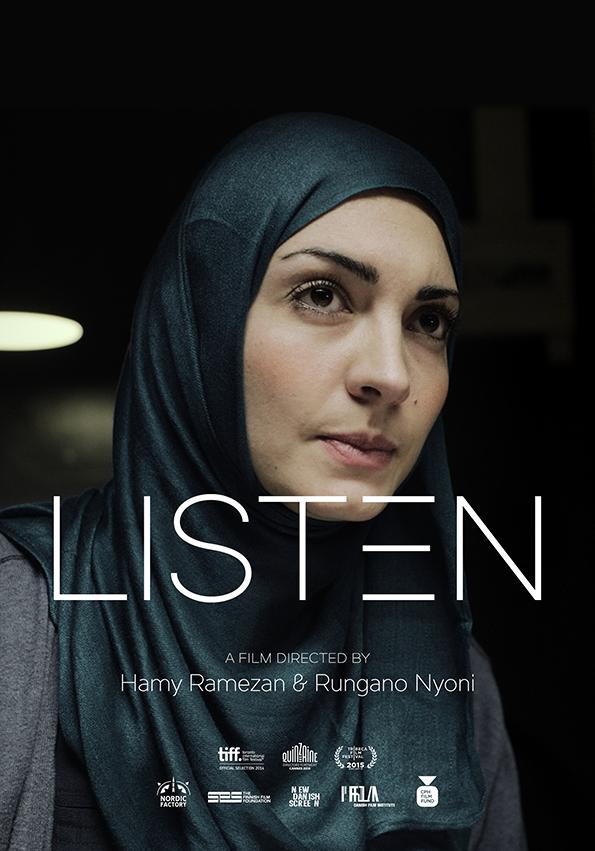 Listen_film poster 2_Translator