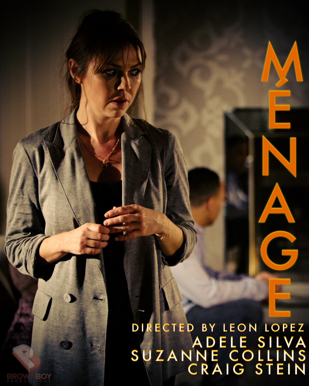 Menage poster 2