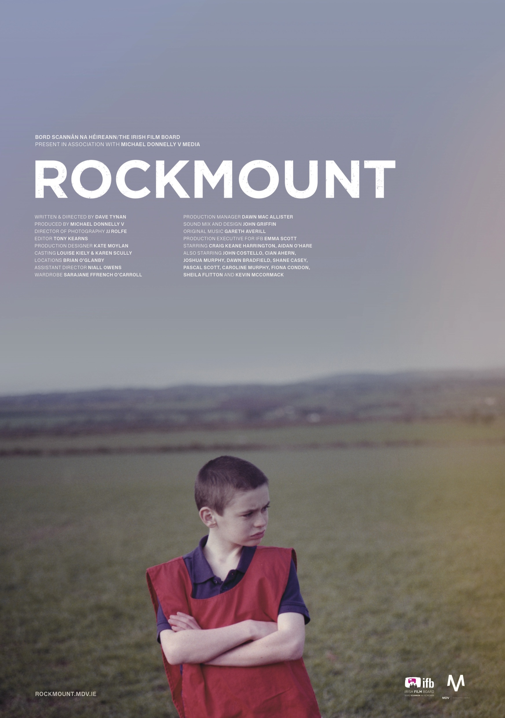 Rockmount_poster