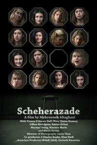 Scheherazade_poster
