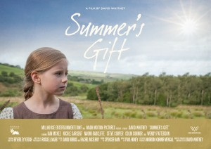 Summers-Gift_A3-landscape poster_RGB
