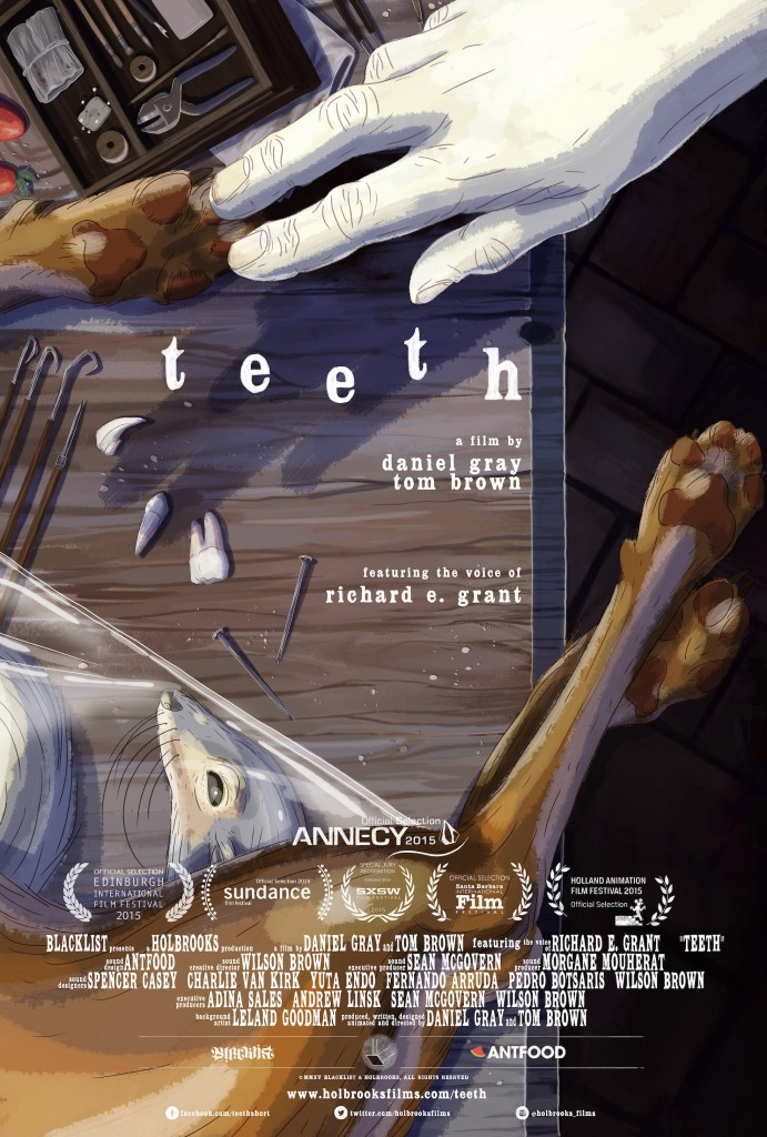 Teeth_Poster_Annecy_FINAL 2