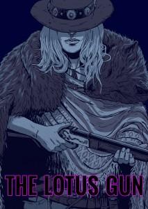 TheLotusGun_Poster