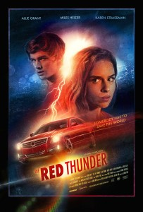 TheREDTHUNDER_poster