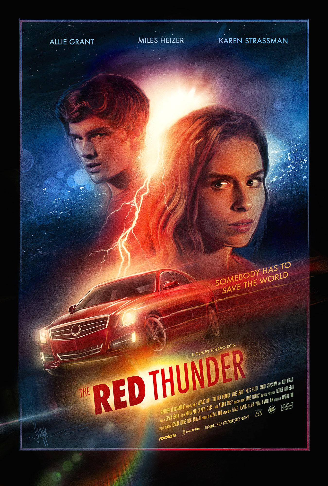 TheREDTHUNDER_poster