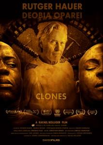 clones_poster
