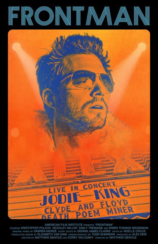 frontman_poster