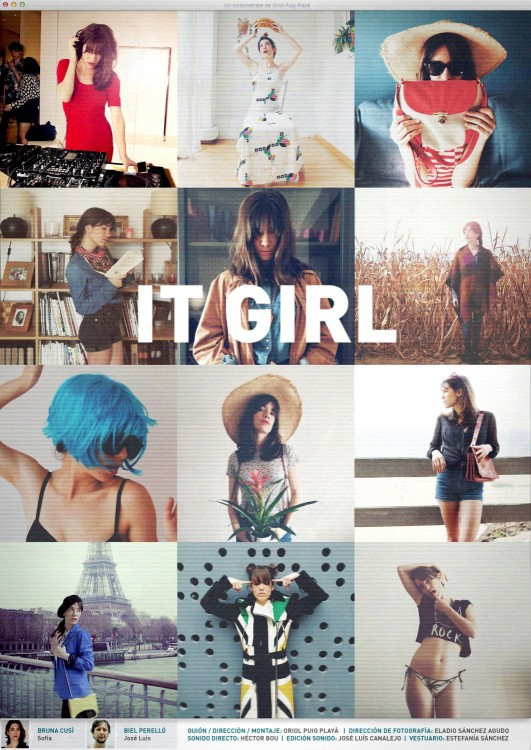 it_girl_poster