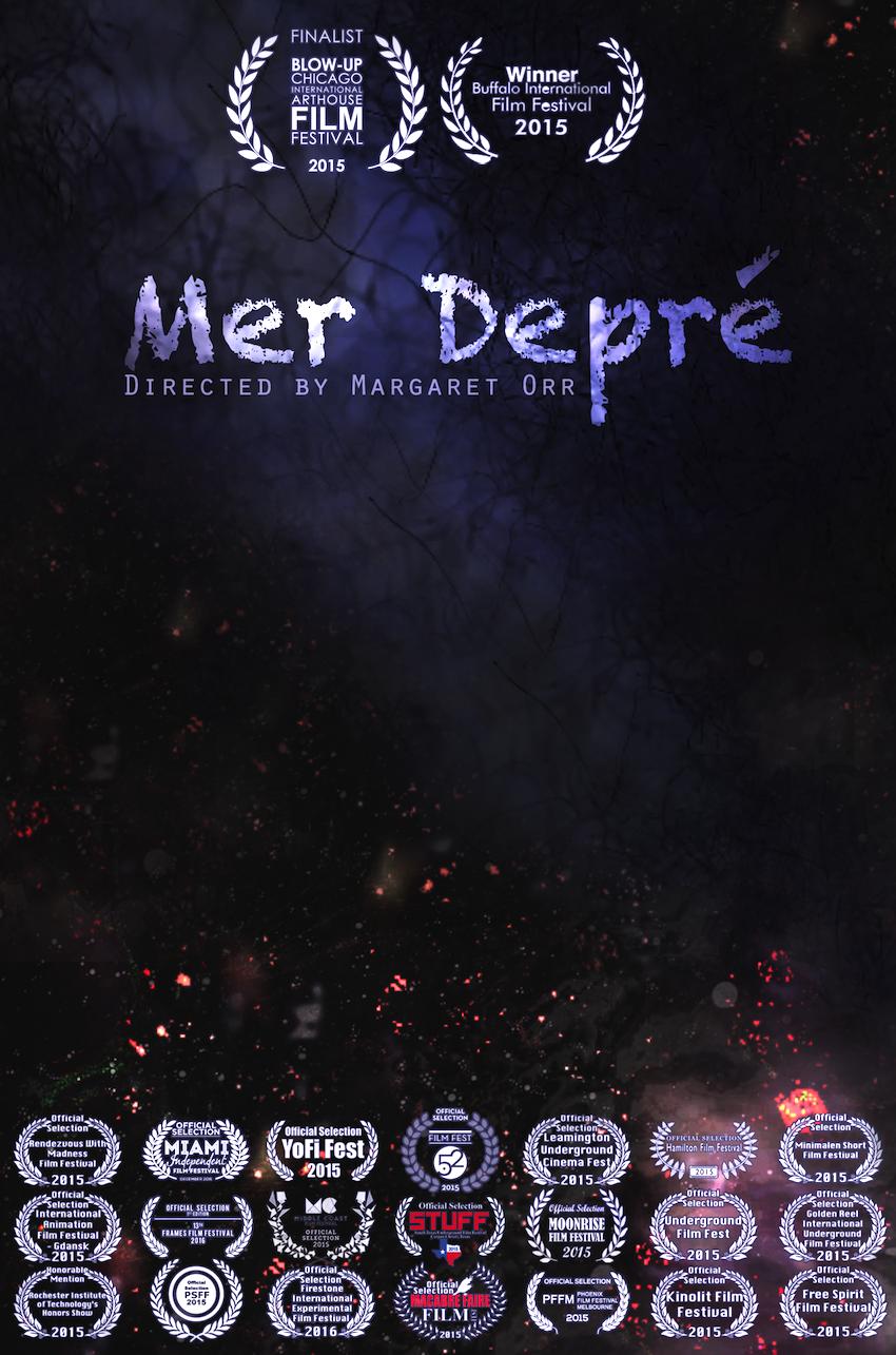 mer_depre_poster