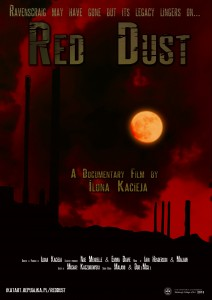 red_dust_poster