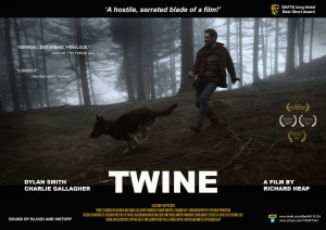 twine poster3