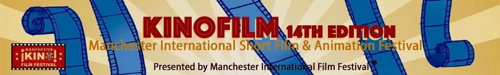 cropped-kinofilm14webbanner02.jpg
