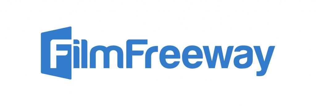 filmfreeway-logo-hires-blue-e79cf85137e11bd2053c39cc2065fc20