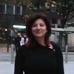 Silvana Serra